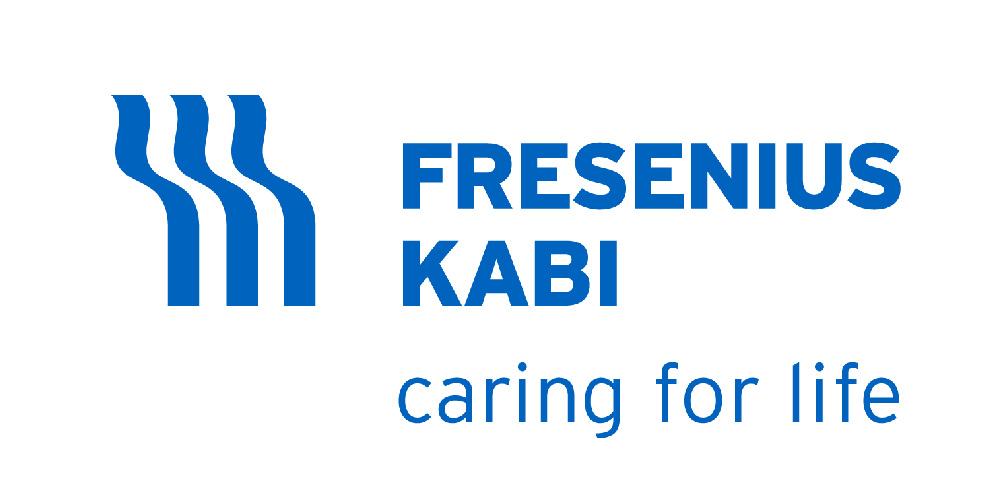 Fresenius kabi-80