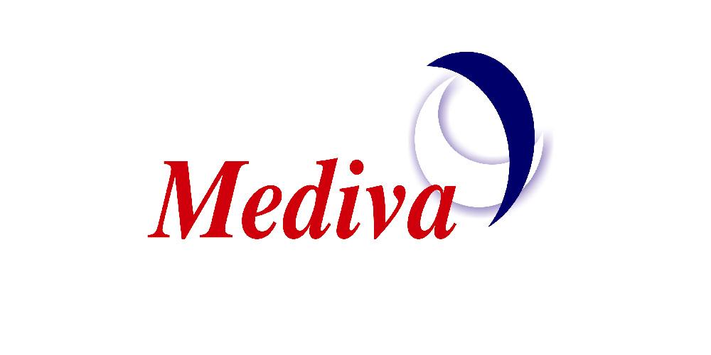 Mediva-80