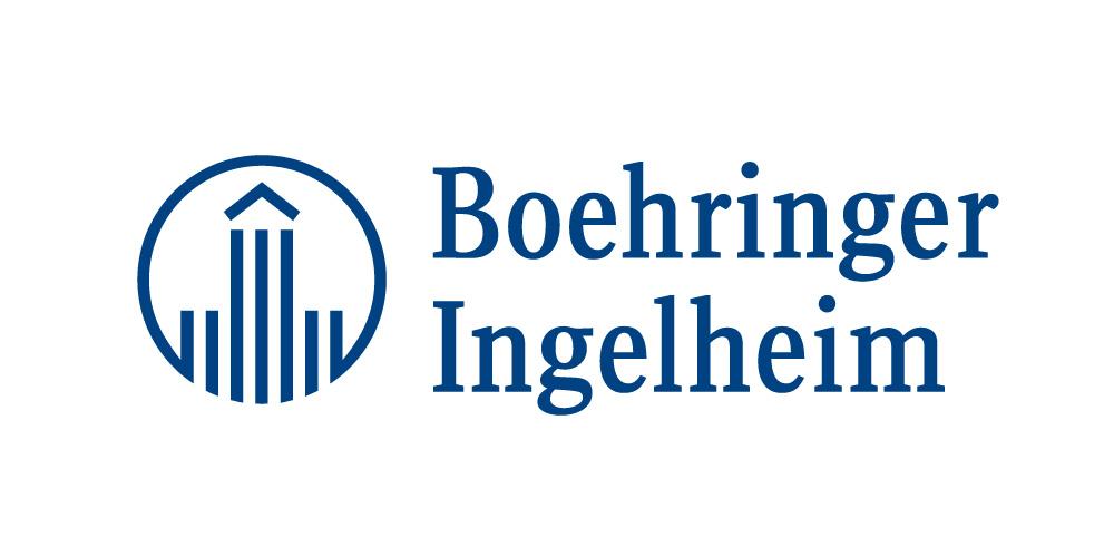 boehringer ingelheim-80