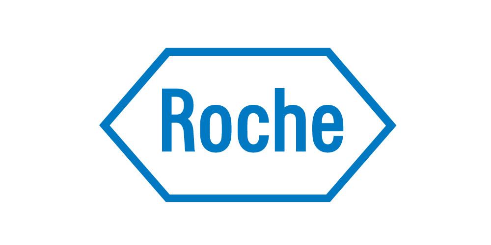 roche-80