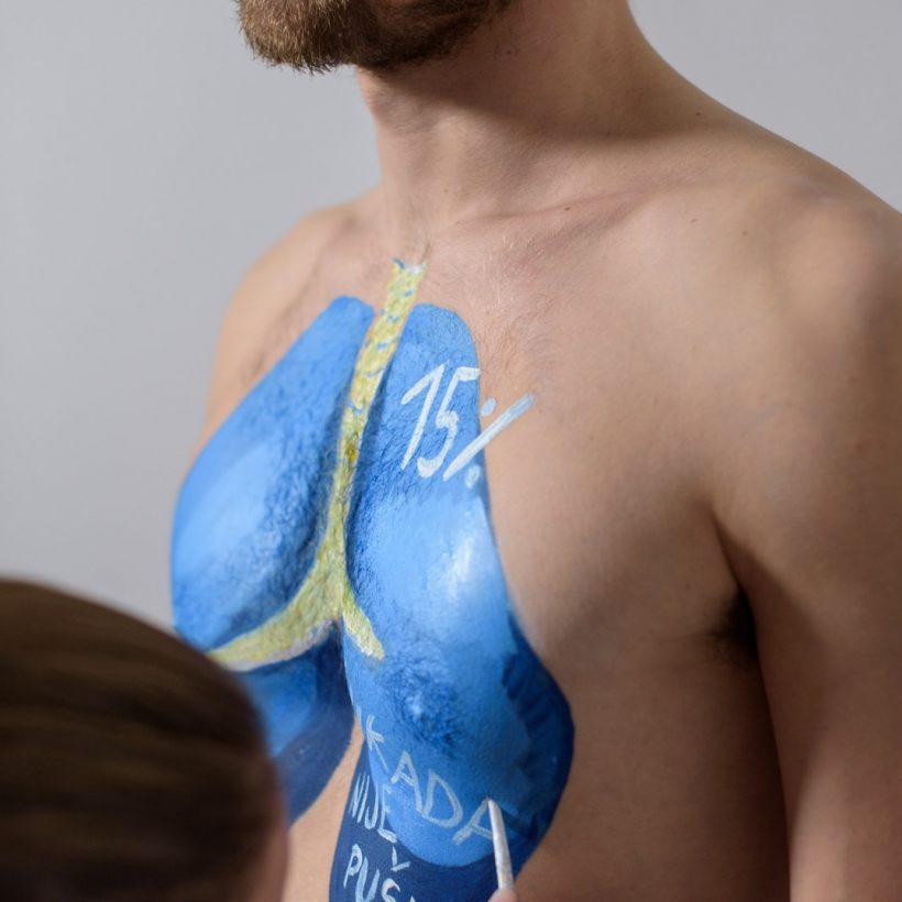 Govorimo o raku pluća (31 of 74)