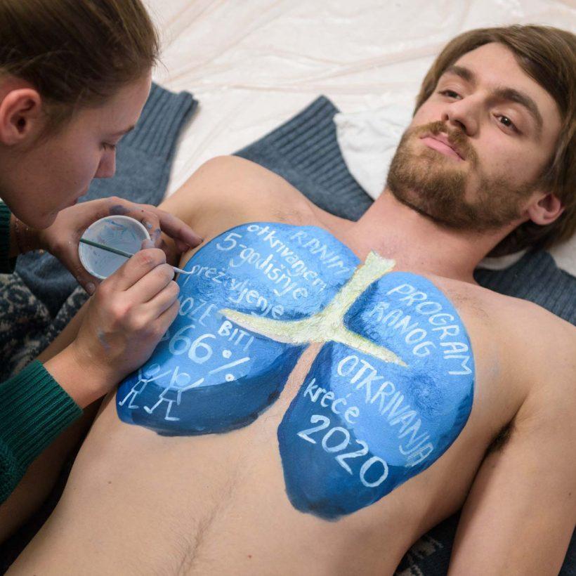Govorimo o raku pluća (36 of 74)