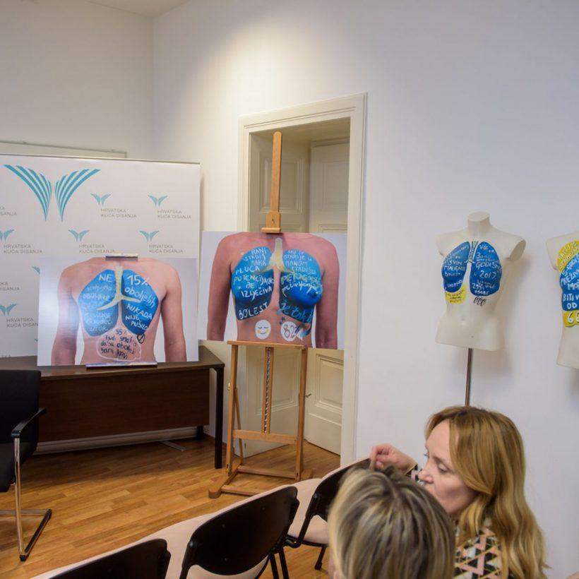Govorimo o raku pluća (44 of 74)