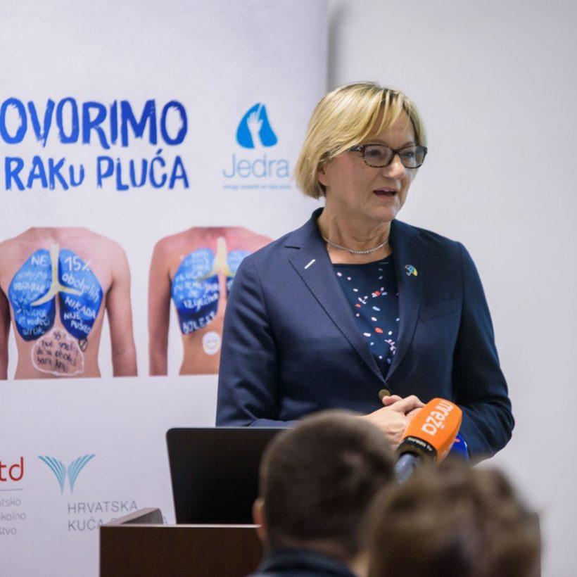 Govorimo o raku pluća (51 of 74)