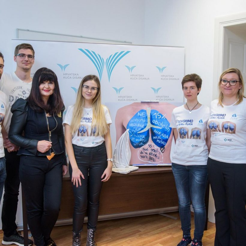 Govorimo o raku pluća (73 of 74)